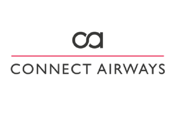Connect Airways' Flybe acquisition approved
