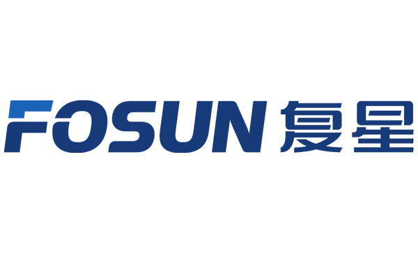 Fosun: What you need to know