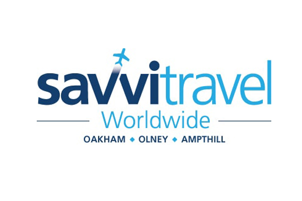 Savvi Travel to open fourth branch