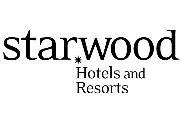 Starwood bidder withdraws to leave path clear for Marriott