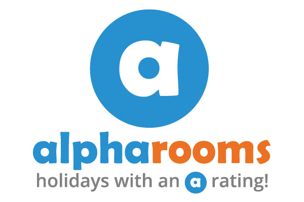 Alpharooms owner Truly Travel claims 20% annual bookings hike