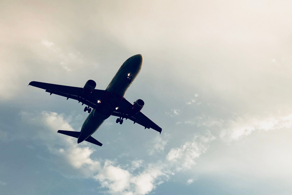 Abta welcomes summer 2020 no-deal Brexit flight reassurance