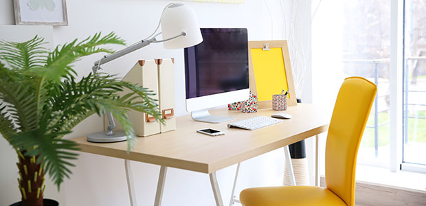 shutterstock-home-office