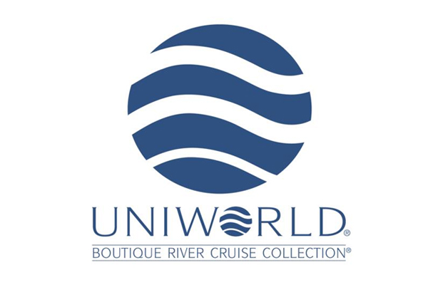 Video: Uniworld to build three new river cruise ships in 2020