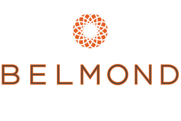 Belmond looks to drive digital engagement with new Instagram function