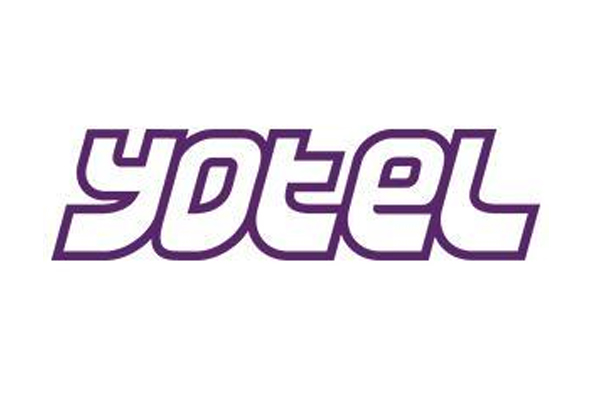 Yotel Glasgow property to create more than 100 jobs