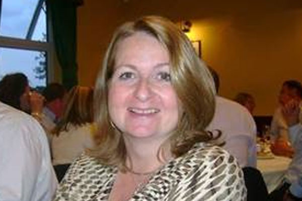 Tributes paid to former Thomson training manager Sian Idris-Evans