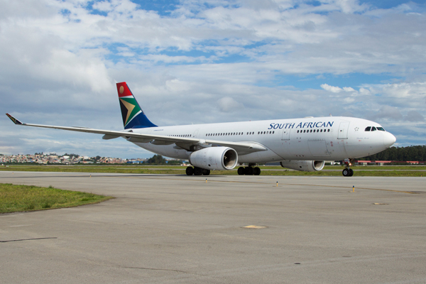 SAA denies reports of imminent failure