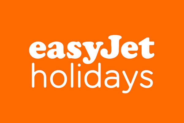 EasyJet Holidays puts summer 2021 on sale