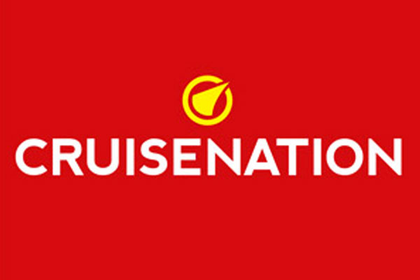 Cruise Nation drops 'cruise jargon' from website and TV ad