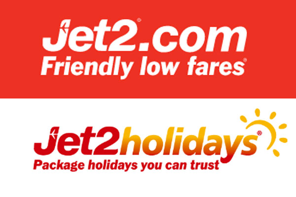 Jet2 summer bookings impacted by 'consumer uncertainty'