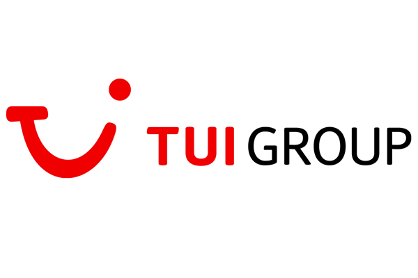 Coronavirus: Tui Group suspends 'majority of travel operations'