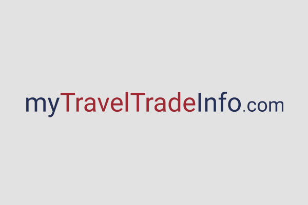 Trade info site created by MyBookingRewards.com