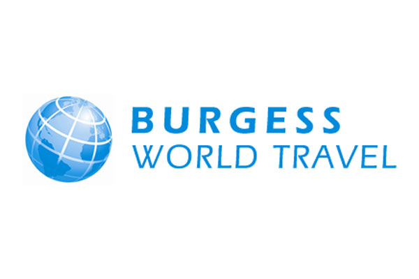 Coronavirus: Crisis forces solvent agency Burgess World Travel to shut up shop