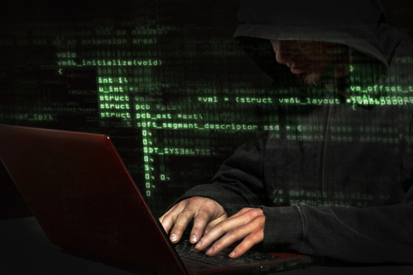 Internet security: 'Travel vulnerable to cyberattacks'