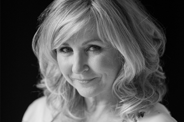 Seabourn sponsors Lady Taverners charity concert featuring Lesley Garrett