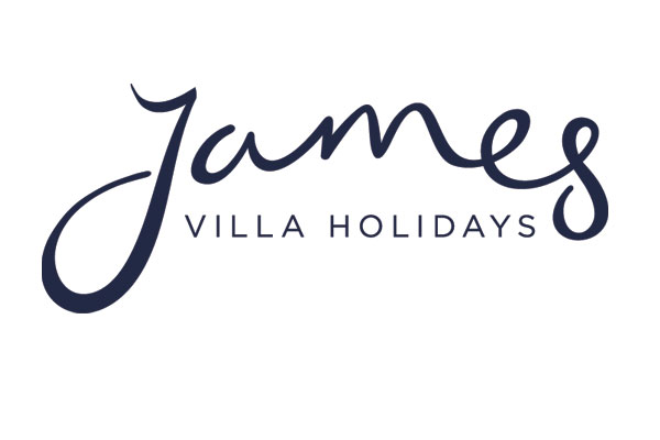 James Villas stops selling flight-inclusive holidays