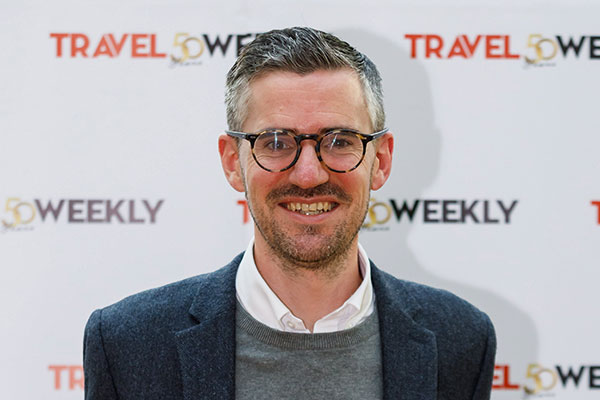 Audley Travel appoints first trade sales manager