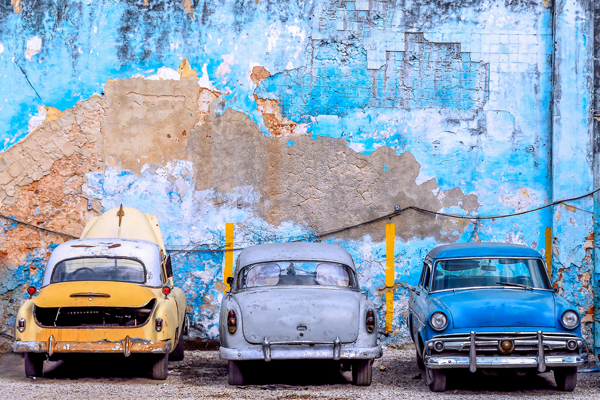 Expedia and Hotelbeds agree to settle US-Cuba travel violations