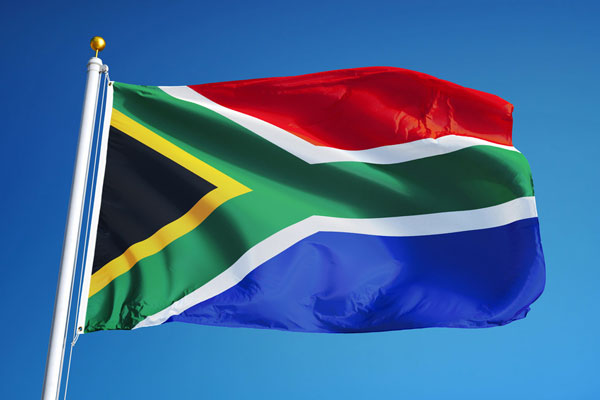 WTM 2019: South Africa urges trade to embrace product diversity