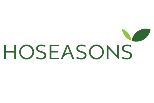 Prolonged heatwave drives late bookings surge at Hoseasons