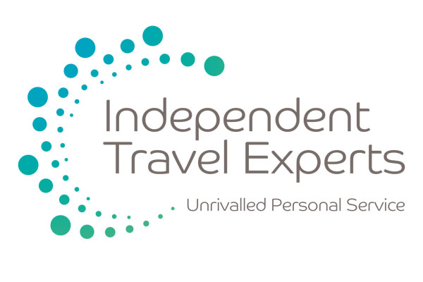 Independent Travel Experts to stage first overseas conference