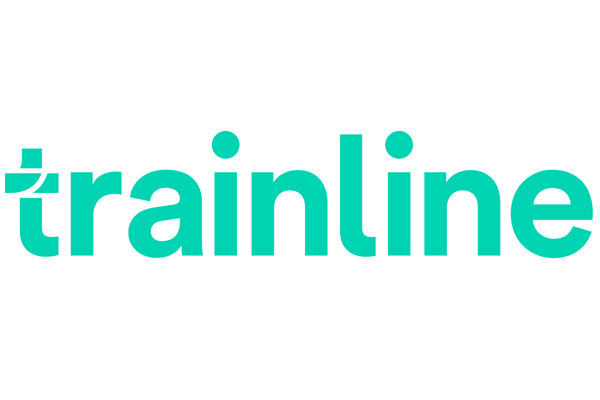 Trainline outlines 'decisive' action to combat impact of coronavirus