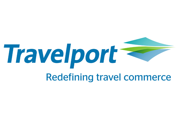 Advertorial: Travelport recognises The Marine Travel Company