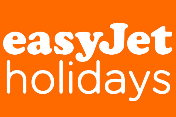 EasyJet Holidays officially relaunches
