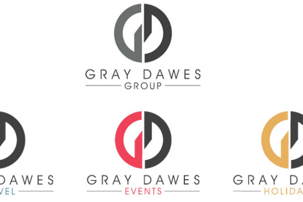 Gray Dawes relaunch reflects specialist divisions