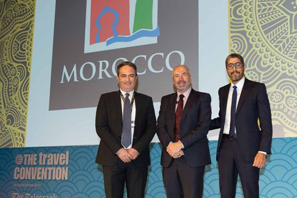 Abta 19: Marrakech announced as location for 2020 convention