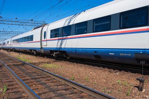 Ukbreakaways.com launches rail bookings for London trips