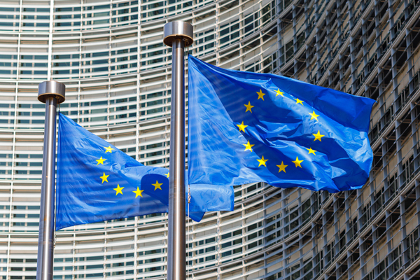 New EU rules on business use of online platforms come into force