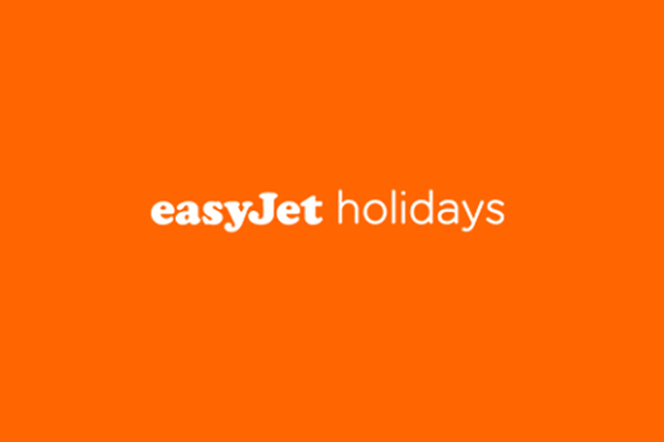Mandy Round exits easyJet Holidays as new senior team is unveiled