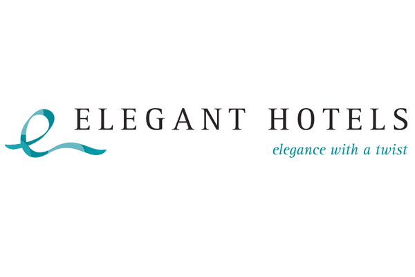 Elegant Hotels Group finance chief stands down