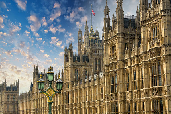 House of Lords to debate future of high street travel agents