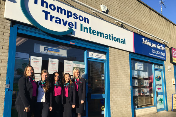 Thompson-Travel,-Northern-Ireland-two