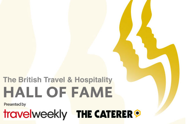 Travel managers shortlisted for Hall of Fame