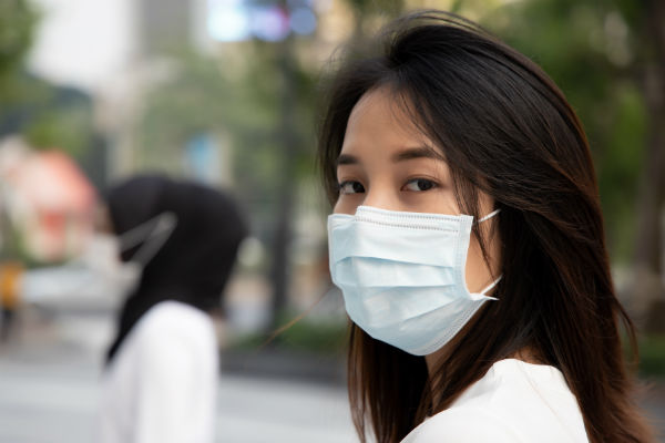 Updated: Travel restrictions to be imposed in second Chinese city amid coronavirus outbreak