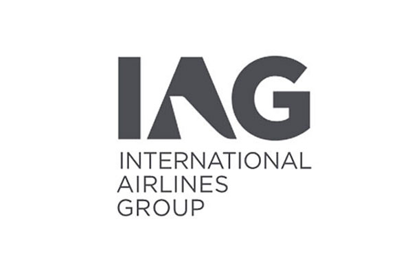 BA top gun steps up to IAG finance role