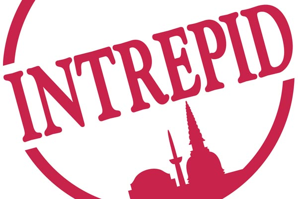 Intrepid launches 'travel confessions' campaign