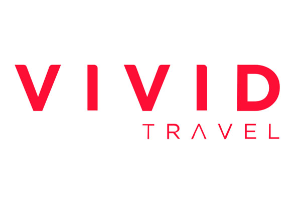 VIVID Travel 'suspends operations until further notice'