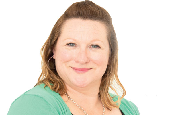 Agent Diary: Sarah Reeves, Swords Travel, Wimbledon
