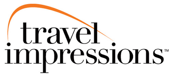 Virtuoso partners with European arm of Travel Impressions
