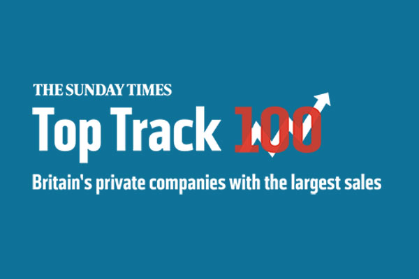 Fastest-growing private travel firms listed