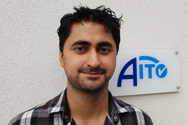 Aito appoints new marketing executive to focus on social media
