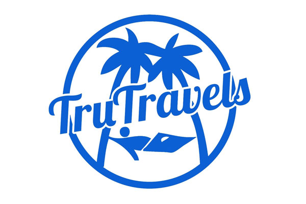 G Adventures acquires TruTravels