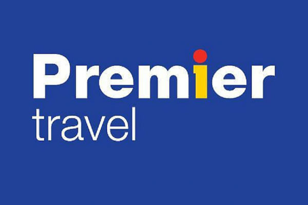 Premier Travel to open 'some' branches on June 15