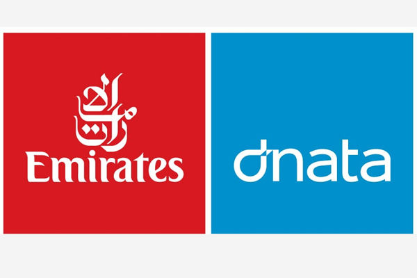 Emirates Group reports 28% drop in profits