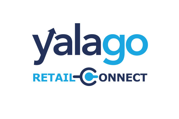 Dnata Travel Group launches Yalago bed bank to UK agents